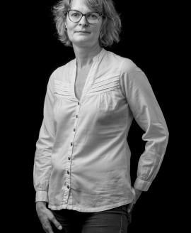 Céline CHOUPAULT